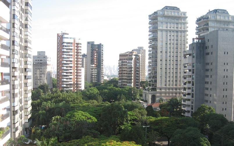 Praça Pereira Coutinho